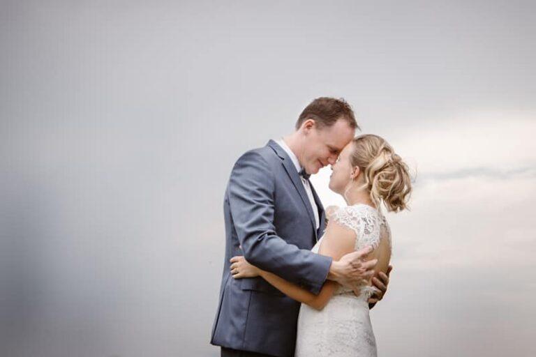 bröllopsfotograf-Ystad-österlen-Skåne-fotograf