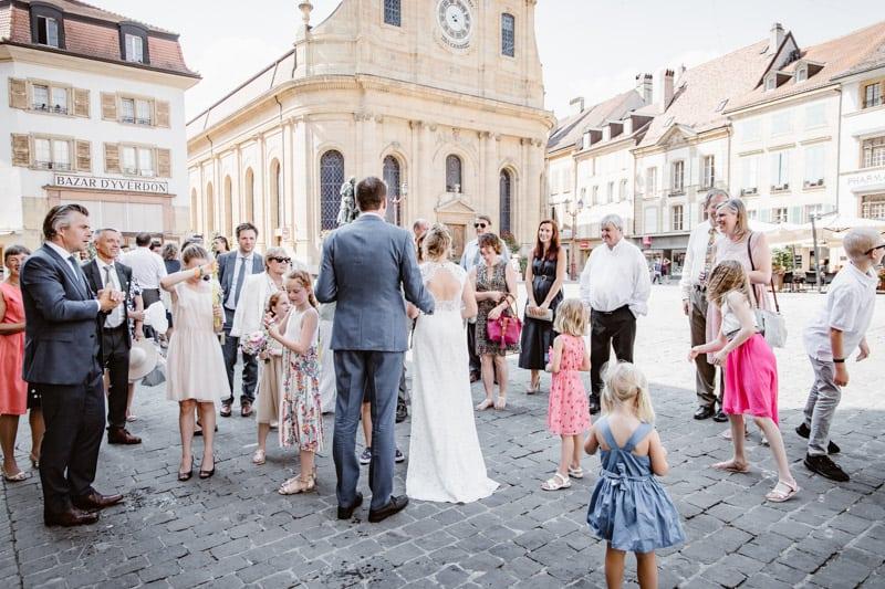 yverdon-wedding-photographer