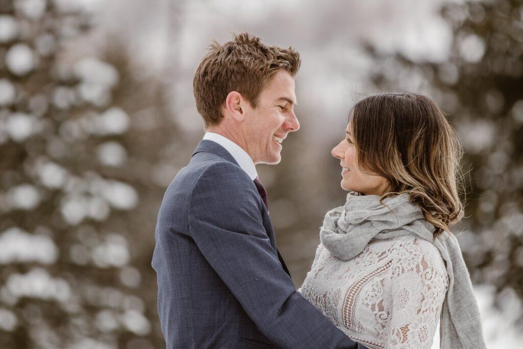 wedding-photographer-Verbier