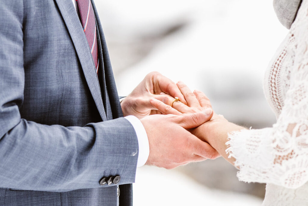 ringutbyte-bröllop