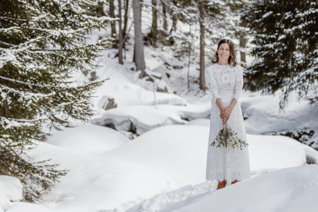 vinterbröllop-inspiration