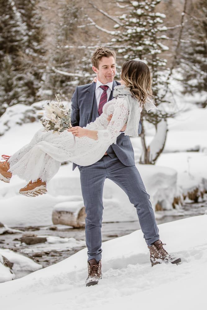 Photographe-mariage-Verbier