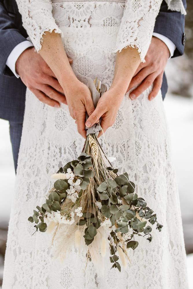 boho-winter-wedding-Verbier