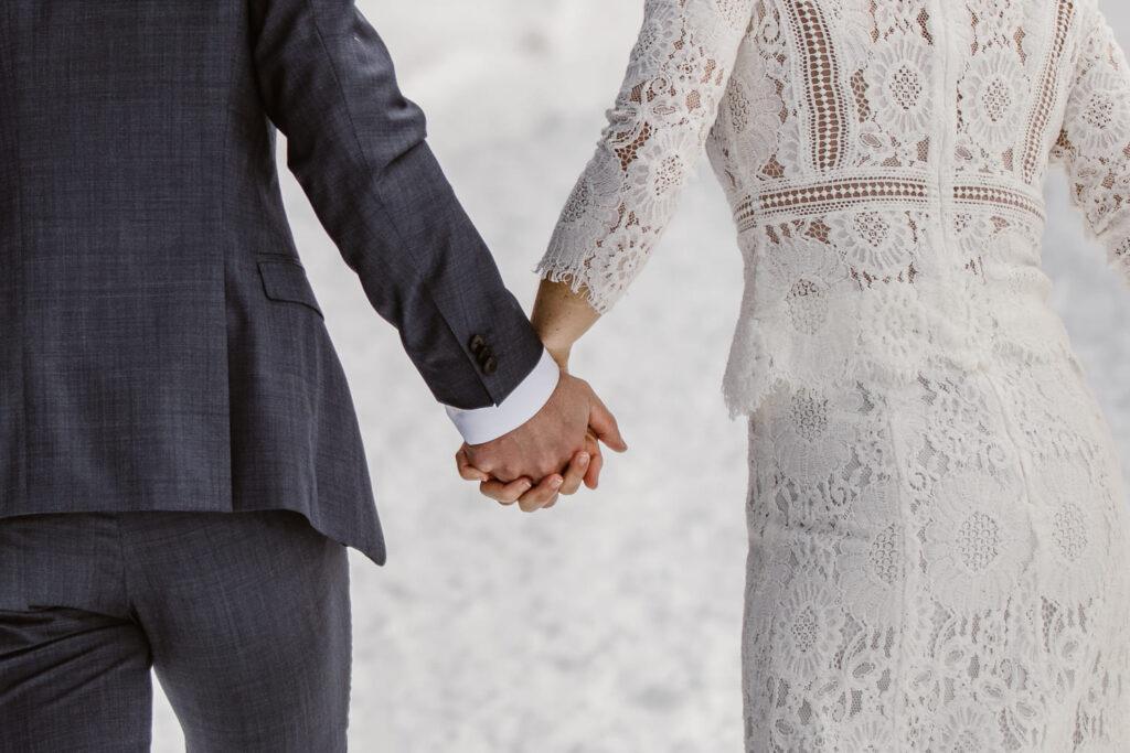 vinterbröllop-detalj