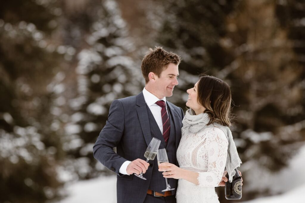 Verbier-photography-mariage