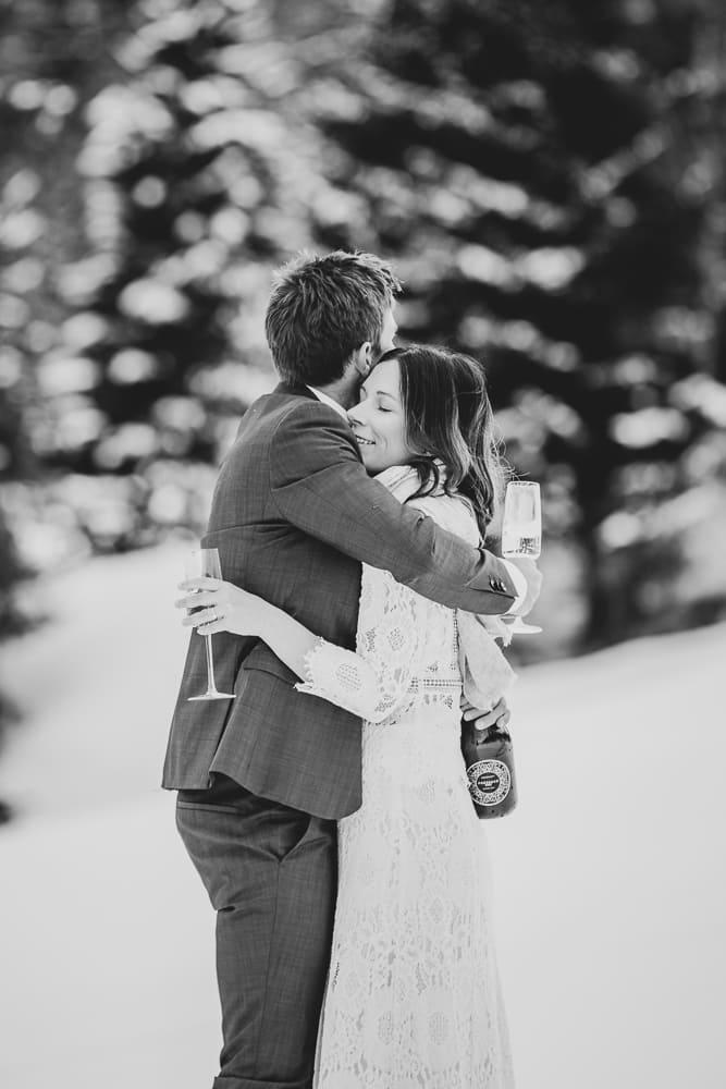 Hochzeitsfotograf-Schweiz
