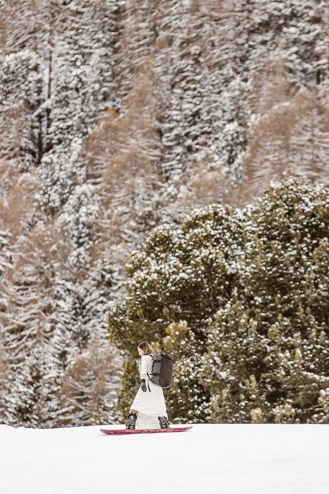skiing-elopement-Verbier