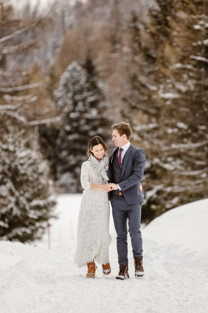 Photographe-Mariage-Verbier-Suisse