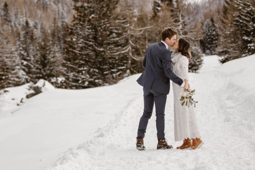 mountain-wedding-Verbier