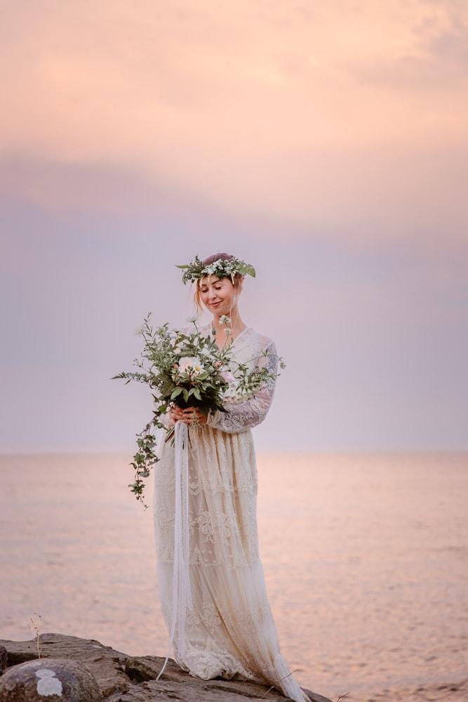 Bröllopsfotofraf-Skåne