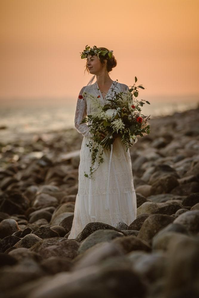 Skåne-bröllopsfotograf