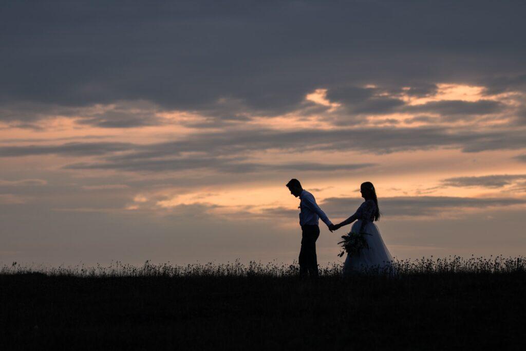 Backåkra-bröllop-Hagestads-naturreservat