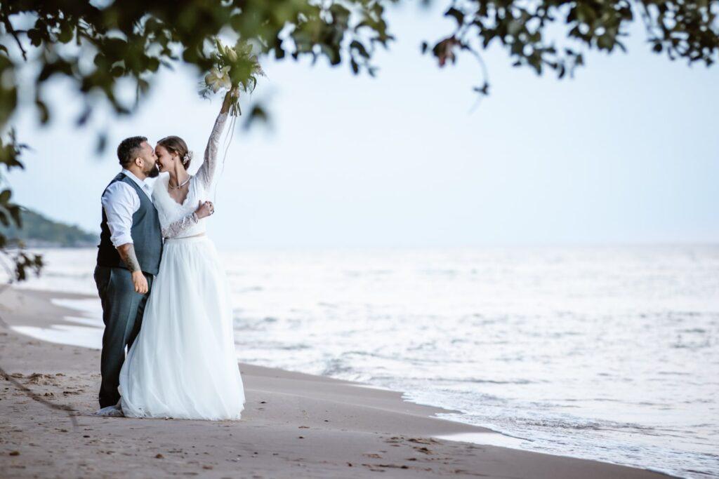 Knäbäckshusen-strand-bröllop