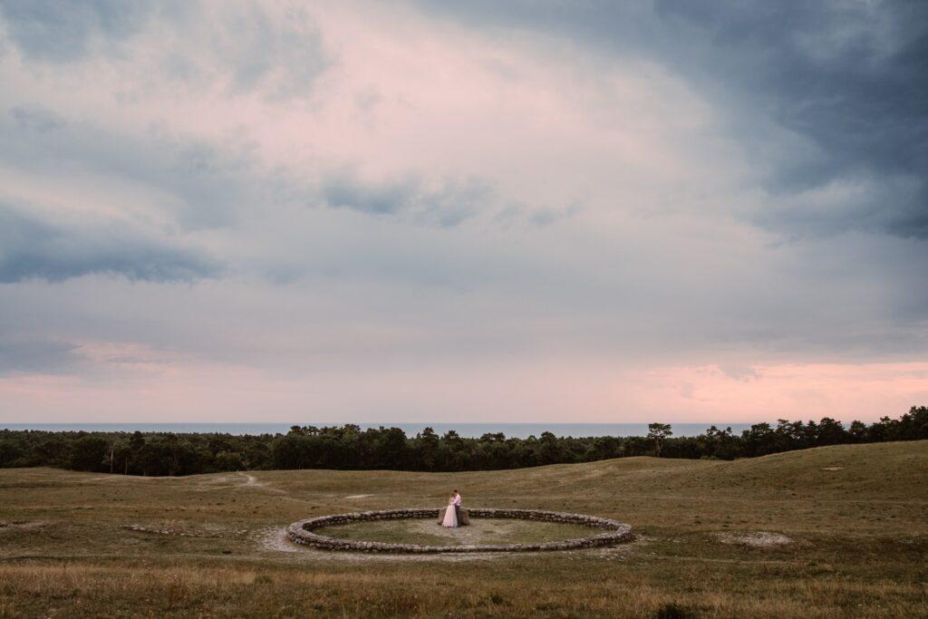Meditationsplatsen-Backåkra-bröllop-fredsplatsen