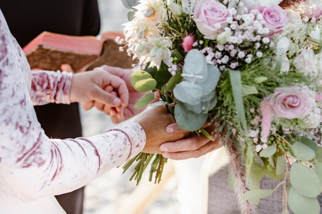 detaljbild-bröllop