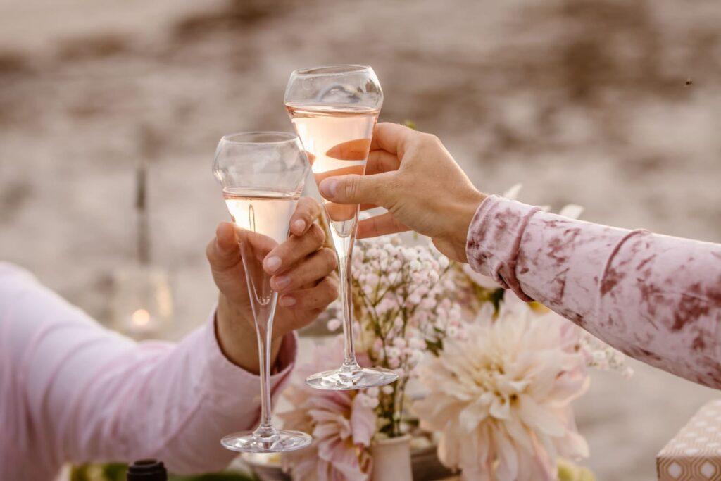 brudskål-bröllop-mälarhusen