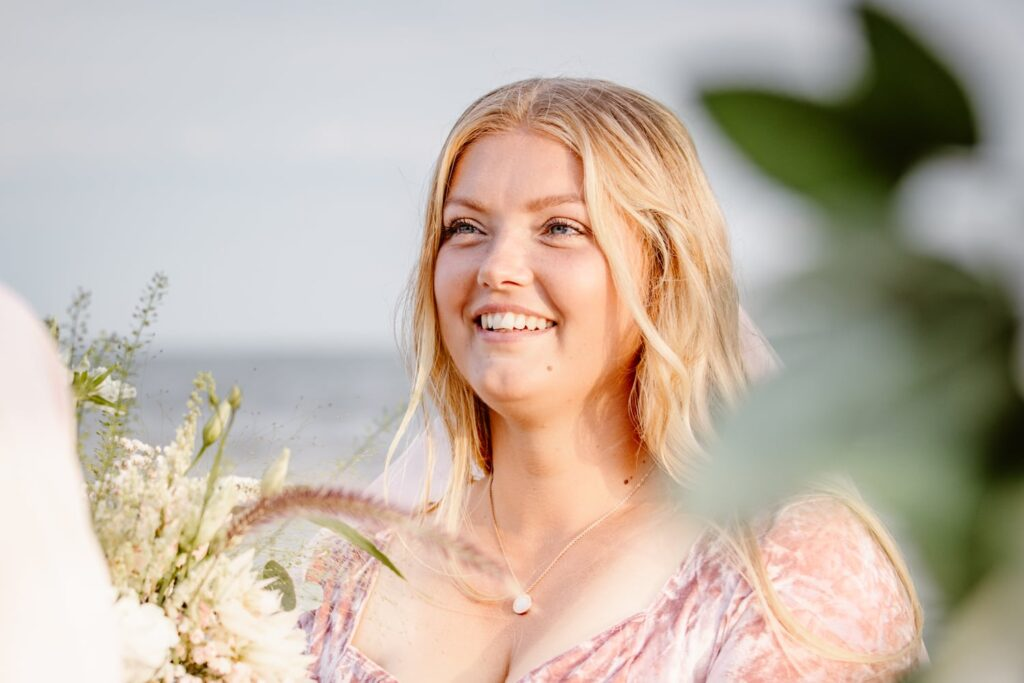 brud-strandbröllop