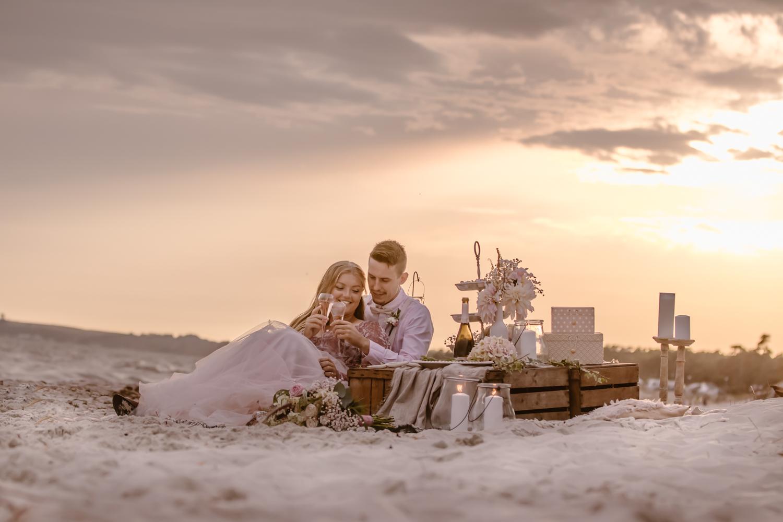 strandbröllop-österlen-skåne-fotograf