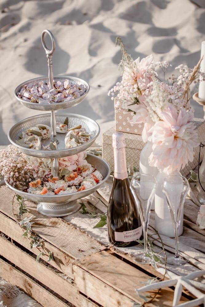 bordsdekoration-strandbröllop