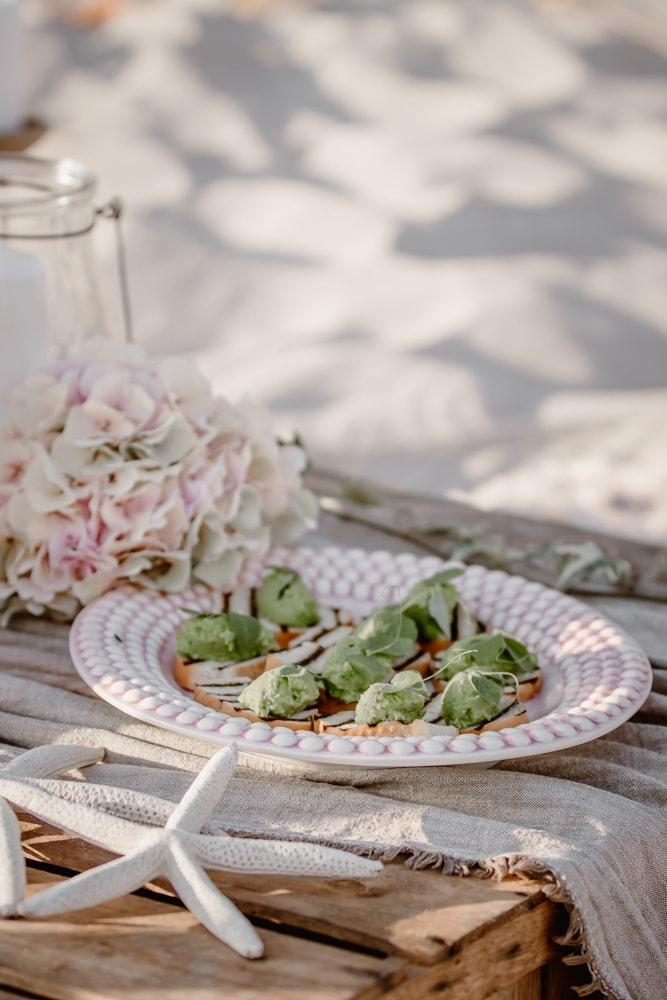 strandbröllop-dekoration-snittar