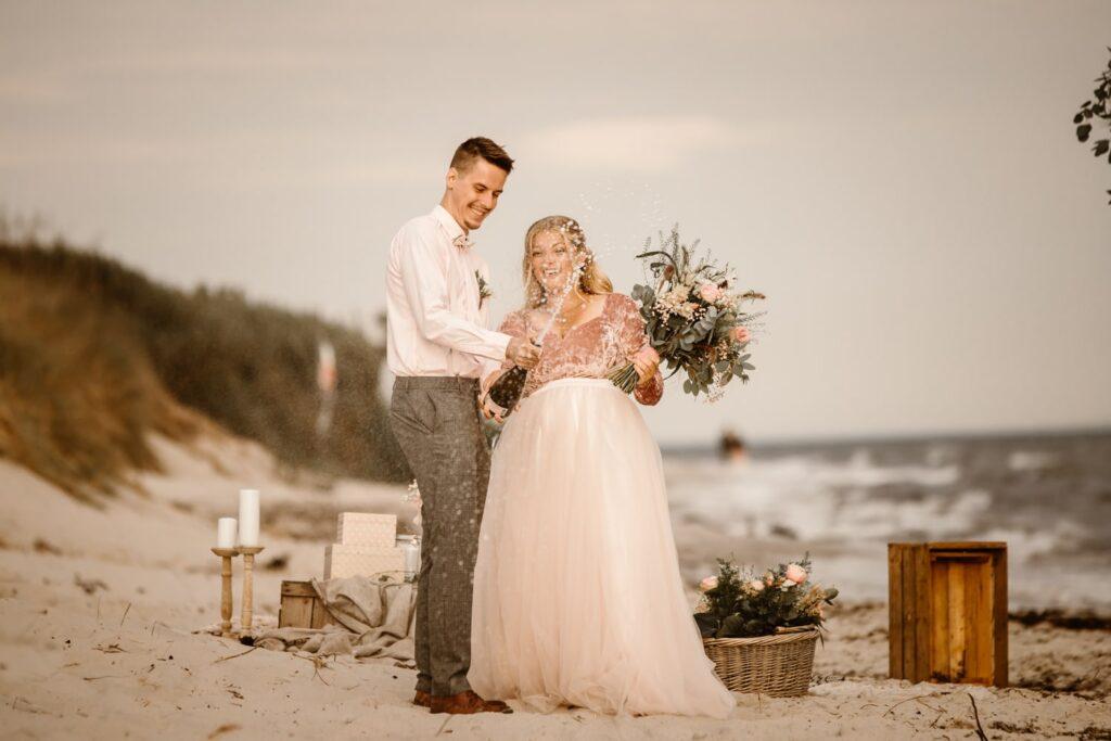 brudskål-strandbröllop