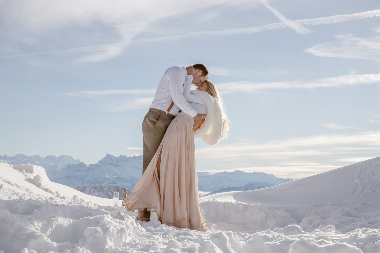 photographe-mariage-suisse-hiver